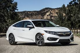 honda civic 2016 sedan 01 2016 honda civic fd 1 jpg 10th gen civic pinterest