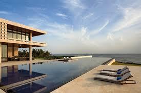 casa kimball luxury retreats