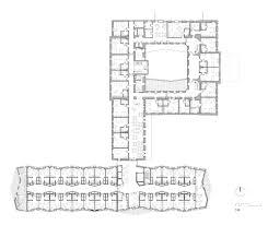 layout of nursing home new nursing home floor plan design design home design plan 2018