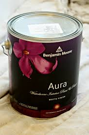 interior design fresh benjamin moore aura interior paint review