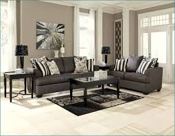 grey sofa colour scheme ideas latest modern living room decor ideas is there a style guide to