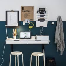 bureau mural ikea bureau découvrez les plus beaux modèles de la rentrée bureaus