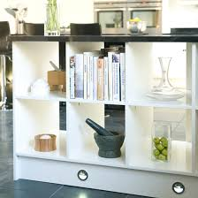 kitchen wall storage ideas best kitchen shelving ideas ideal home