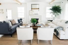 for the living room morgan farmhouse living room house of jade interiors blog