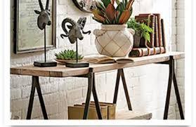 Home Decorators Com Reviews Home Decorators Collection Ballwin Mo 63011 Yp Com