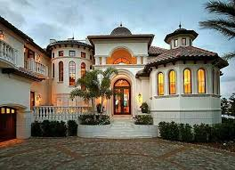 Florida Style Homes 240 Best Dreamy Houses Images On Pinterest Landscapes Dream