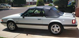 1993 mustang lx 5 0 1993 ford mustang lx 5 0 specs car autos gallery