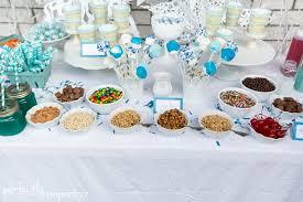 Simple Disney Frozen Birthday Party Frozen Party