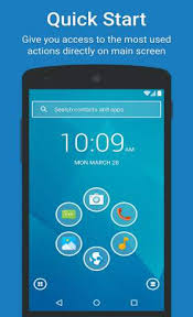 smart luncher apk smart launcher pro 3 3 26 010 apk unlocked android