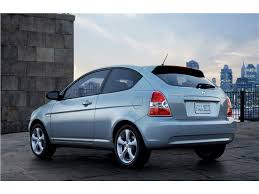hyundai accent hp 2008 hyundai accent specs and features u s report