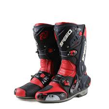 motorcycle riding boots for sale popular motorcycle outdoor boots buy cheap motorcycle outdoor