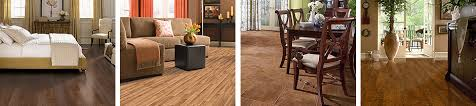 Carpet Barn Jacksonville Fl Mcas Miramar Sid U0027s Carpet Barn