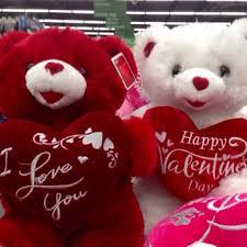 stuffed teddy bears walmart com walmart neighborhood market 55 photos u0026 40 reviews grocery