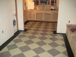 Mediterranean Kitchen Tiles - elegant and peaceful kitchen floor tiles design kitchen floor