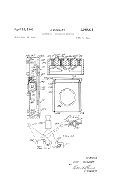 friedland bell wiring diagram friedland wiring diagrams at