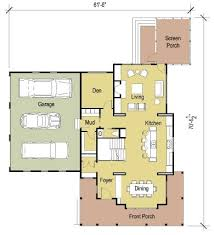 Cozy Cottage Plans | cozy cottage plans cozy comfortable and commodious