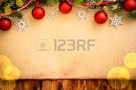list border images u0026 stock pictures royalty free list border