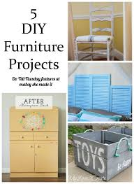 Diy Furniture Ideas by Dorm Furniture U2013 Helpformycredit Com