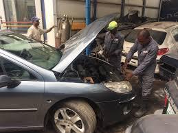 peugeot nigeria roadtruckers