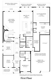 walsh the garibaldi home design