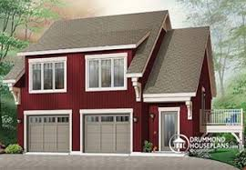 Residential Garage Plans How To Build A Garage Attached Or Detached Garaga