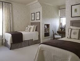 Spare Bedroom Decorating Ideas Guest Bedroom Decorating Ideas