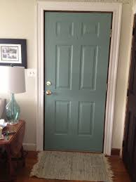 10 best coloured doors images on pinterest doors at home and