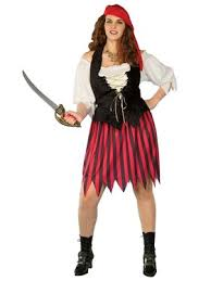 Cheap Size Womens Halloween Costumes Womens Size Pirates Costumes Cheap Pirates Halloween Costumes