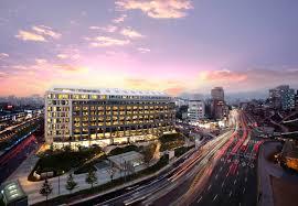 the 6 best green hotels in seoul south korea u2013 let u0027s travel green