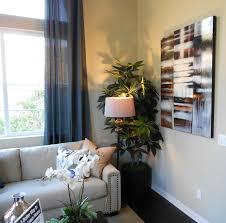 model home interiors elkridge md san diego model home furniture outlet home design