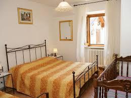 Omas Schlafzimmer Bilder Ferienwohnung Auf Dem Land Wohneinheit 2215015 Mieten Casa
