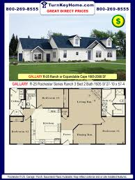 Fleetwood Manufactured Homes Floor Plans Mobile Home Lots For Rent Near Me Bath Floor Plans Also Bedroom