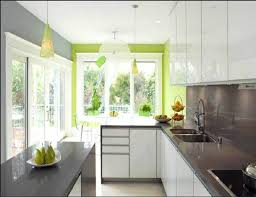 weiße küche wandfarbe wandfarbe kuche wandfarbe kuche u2013 eyesopen ideen fürs küche