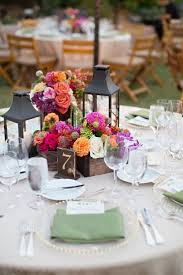 Wooden Centerpiece Boxes by 168 Best Cool Centerpieces Images On Pinterest Flowers Flower