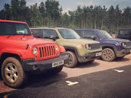 offroad jeep patriot hwm jeep surrey hwm jeep twitter