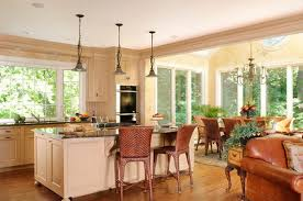 Attractive Small Chandeliers For Dining Room Modern Dining Room - Chandelier for dining room