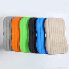 discount inflatable mattress for car 2017 inflatable mattress