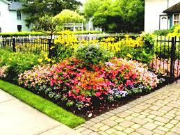 flower garden layout layouts ideas perennial plans wisconsin on