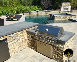 bbq islands bbq islands in orange county pool contractor in orange county ca