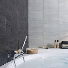 lambris pvc pour cuisine best pvc imitation carrelage mural pour salle de bain images