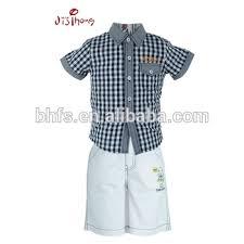 2016 baby boy dress designs children clothes model buy baby boy