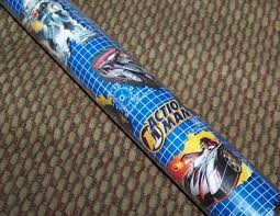 harley davidson wrapping paper roll harley davidson motorcycles gift wrap wrapping paper 40 sq
