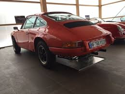 rally porsche 1972 porsche 911 e to join our africa rally drivetribe