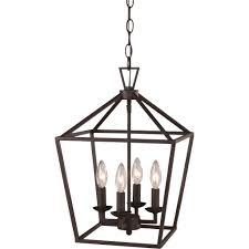 lantern pendant light for kitchen darlana pendant look for less life on virginia street