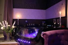 hotel avec dans la chambre montpellier louez un appartement avec à montpellier 34000 introuvable