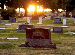 cost of headstones the high cost of city bozemandailychronicle