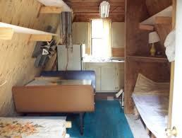 Cabin Light Fixtures Cabin Light Fixtures For Sale Home Design Ideas