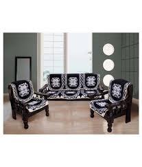 Modern Sofa Covers by Black Sofa Covers Easy As Modern Sofa On Sofa Sets Rueckspiegel Org