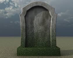 tombstones for gravestones tombstones designs durban