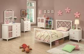 coaster furniture juliette bedroom set broadway furniture